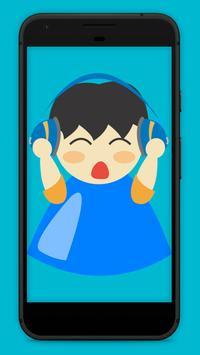 Kids Song Video apk screenshot