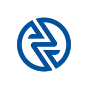 Eskom results icon