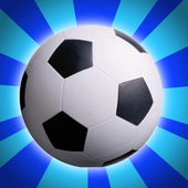 Keep Your Ball Up icon