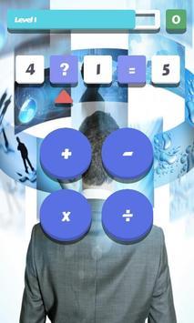 Math For Baby screenshot 5