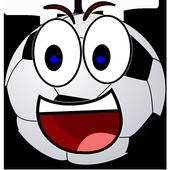 Heavy Ball icon