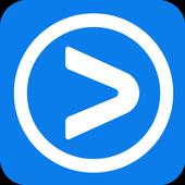 ViuTV icon