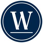 Warmington Apartments icon