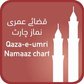 Qaza-e-Umri icon