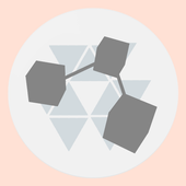 ARCore Measure icon