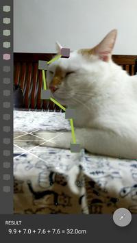 ARCore Measure screenshot 7