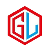 Golearn icon