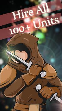 Strong Royale apk screenshot