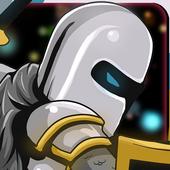 Shadow Royale icon