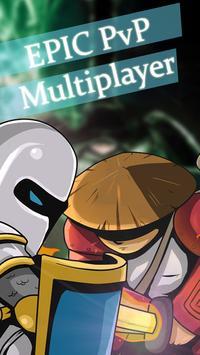 Shadow Royale apk screenshot