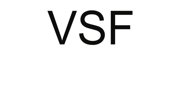 VSF apk screenshot