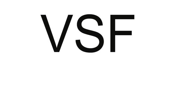 VSF screenshot 2