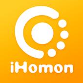iHomon icon