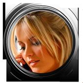 Telefon Şakası(Bayan Sesi) icon