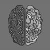 AI Board icon
