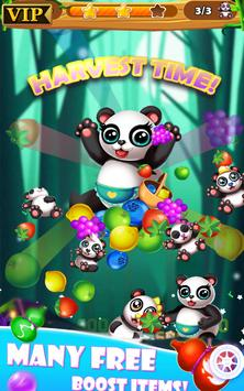 Bubble shooter 2019 poster