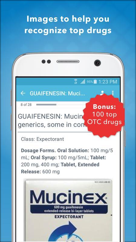 ... Prescription Drugs: Top 300 screenshot 2 ...