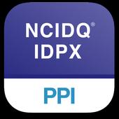 NCIDQ IDPX Flashcards for the Interior Design Exam icon