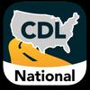 National CDL أيقونة