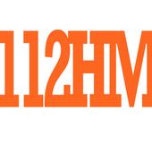 112HM icon