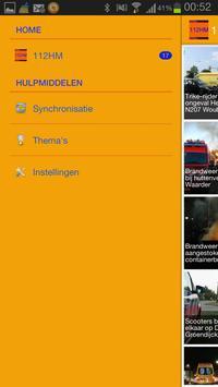 112HM apk screenshot