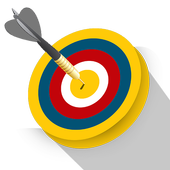 MyAds 4 MTN icon