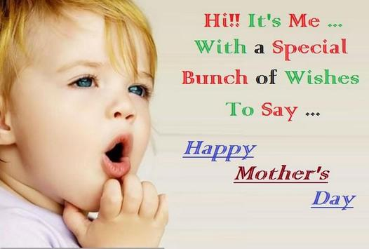 Mother's Day Cards screenshot 1