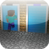 Mod Teleporter for MCPE icon