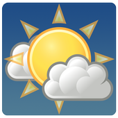 Weather Wallpaper icon