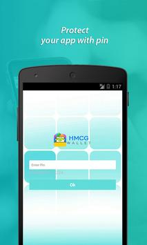 HSOFT - Mobile Multi Recharge poster