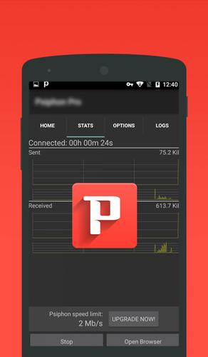 Guide for Psiphon 2018 for Android - APK Download