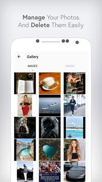Photo & Video Downloader for Instagram apk screenshot
