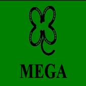 Mega Sena Combinações icon