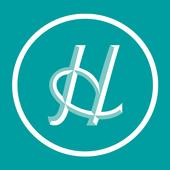 Humatrix icon