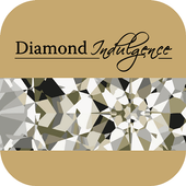 Diamond Indulgence for Android - APK Download