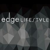 Edge Lifestyle icon