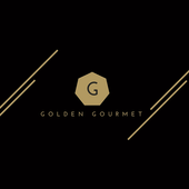 Golden Gourmet icon