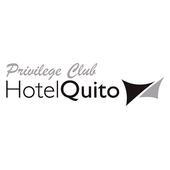Quito Privilege Club icon