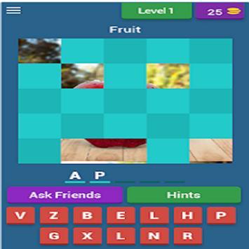Guess photos. screenshot 2