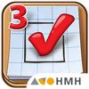 Go Math! Daily Grade 3 icon