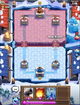 Ultimate Clash Royale Guide apk screenshot