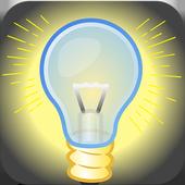 오늘의 영감(명언,심리,인문학,사회과학,아이디어) icon
