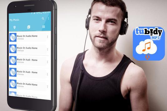Hot Tips For ydibut apk screenshot