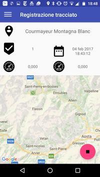 SEARCH-IT apk screenshot