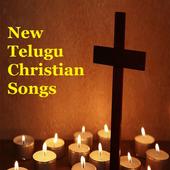 New Telugu Christian Songs icon