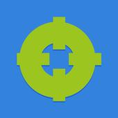 파워패트롤 icon
