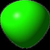 ABC Ballons icon