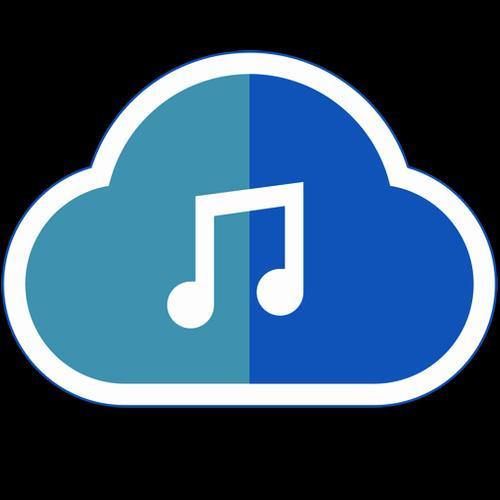 Baixar Musica Tubidy Mp3 Para Android Apk Baixar