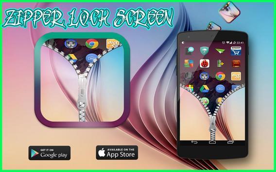 galaxy Screen lock edge screenshot 3