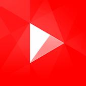 Pro BeeMovie icon